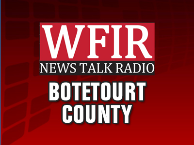 Botetourt Y launches Christmas capital campaign