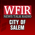 Public can meet the two finalists for Salem City Manager tonight