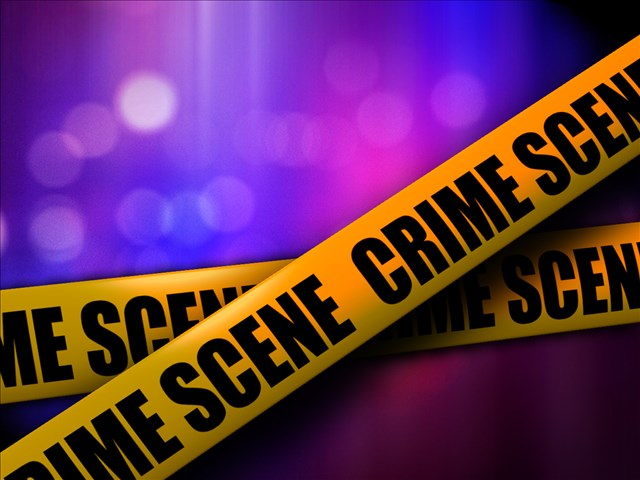 Roanoke PD looks for suspects in holdup last night