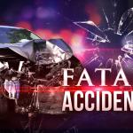 VSP investigates fatal Botetourt crash