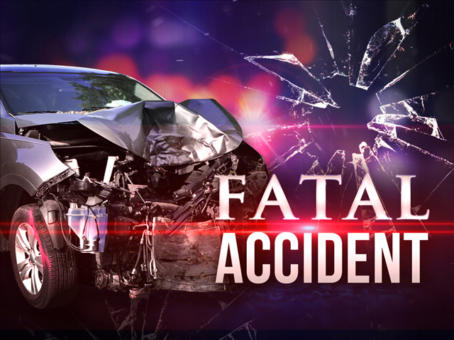 State Police: Two dead in Giles County accident