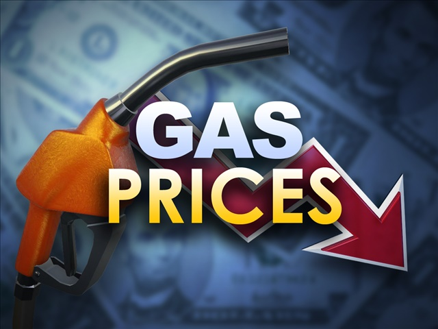 AAA: Lower autumn demand should keep gas prices falling