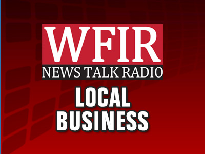 Fewer Expect To Shop On Black Friday Many Will Spend Less For Holidays News Talk 960 Am Fm 107 3 Wfir