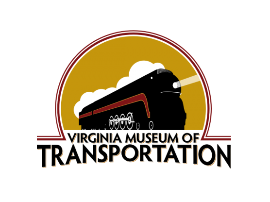 Volvo Trucks makes donations to Museum of Transportation for partnership
