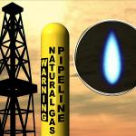 State regulators to consider revoking Mountain Valley Pipeline permit