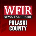 Barrel making company returning to Pulaski