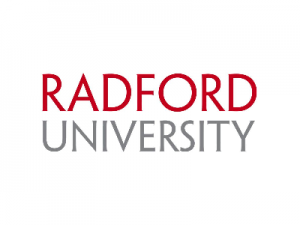 Radford University to hold tuition steady in next school year