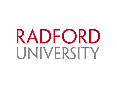 17 arrested for Radford hazing, 15 of them RU students