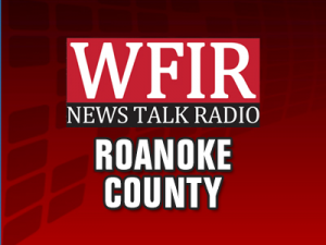 Roanoke County looks to expand broadband access to all residents.