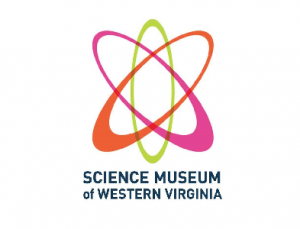 Science Museum re-opens after 14 months with changes inside