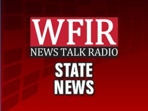 Virginia PTA official resigns after speech sparks anger