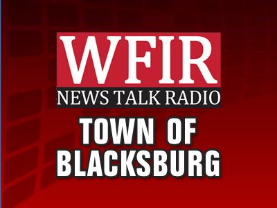 Blacksburg, Lynchburg ranked among 2017's Best Sports Cities