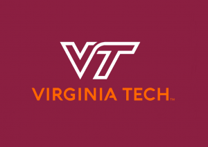 Virginia Tech to move summer classes online, freeze hiring