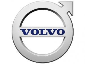 Tentative agreement ends strike at Dublin Volvo Truck plant