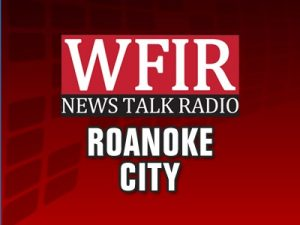 Roanoke City Council looks to move municipal elections to May