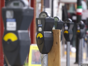 Roanoke to refund parking citations issued in error over 3+ years
