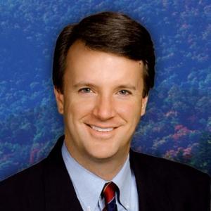 Congressman Ben Cline Opposes The Green New Deal.