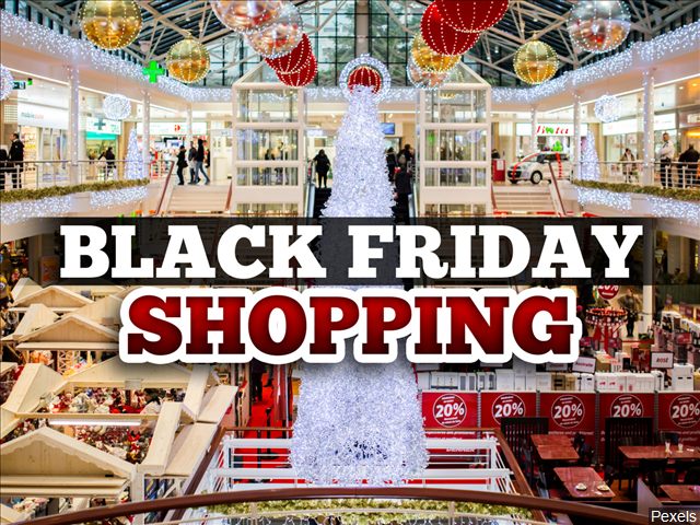 Survey: Most Black Friday deals look great this year -- but not all
