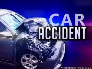 State Police investigating multi-vehicle crash in Franklin County