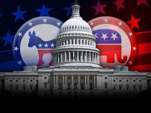 Former VA Congresswoman wants GOP to reject extremist views