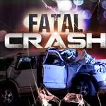 VSP investigates fatal Carroll County crash