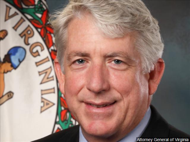 Ahead of gun meeting, Virginia AG weighs in on militias