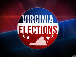 Northam proposes postponing this year's May elections to November