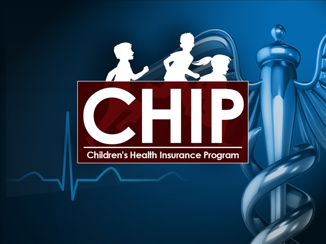 Va. Dems, GOP blame each other of CHIP gamesmanship
