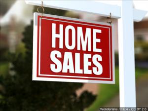 Roanoke Valley average home sale prices reach new milestone, top $300k