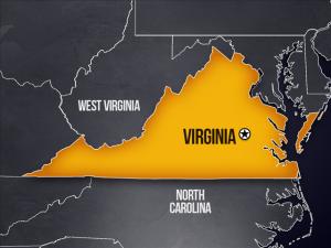 Virginia seeks disaster declaration after extreme rainfall