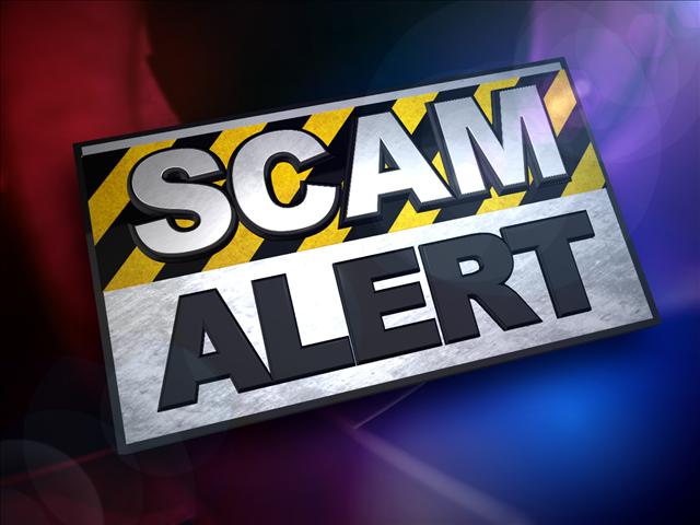 """Scam alert: Police warn of bogus """"Secret Shopper"""" mail"""