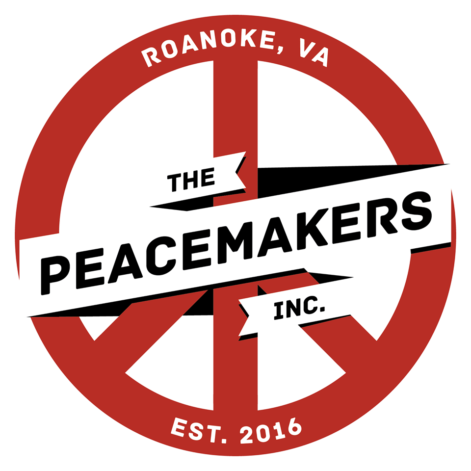 Northwest Roanoke activists make peace amid allegations