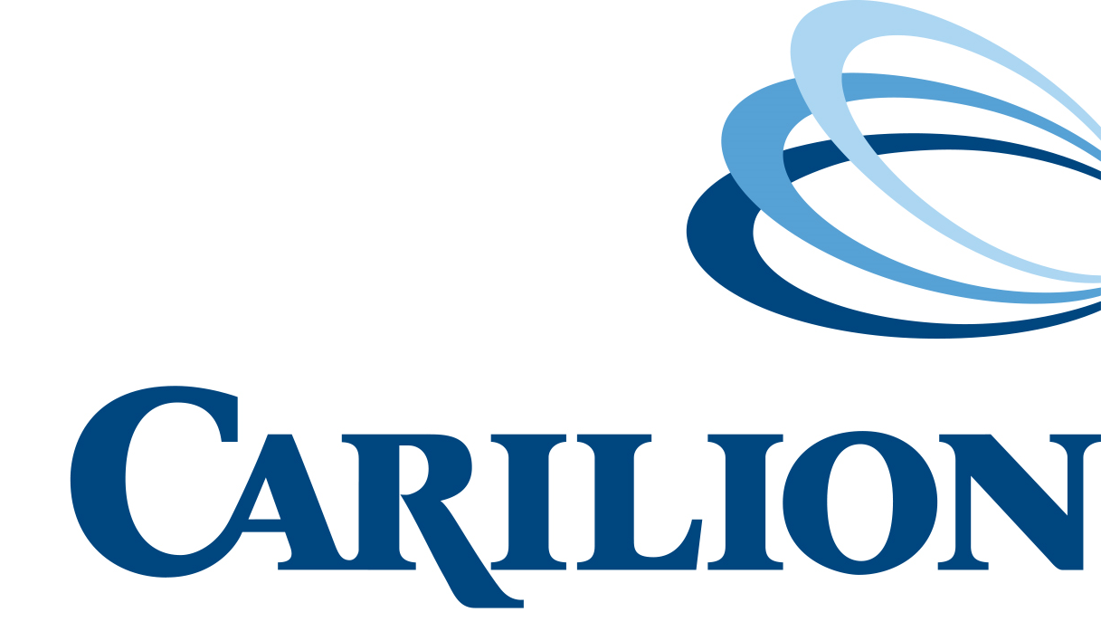 Health survey helps Carilion identify lapses in care