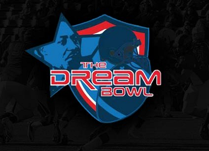 Dream Bowl: top smaller-college players in Roanoke Valley