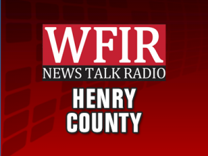 Henry County lands new business; will create 355 jobs
