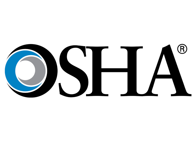 OSHA offers work safety classes