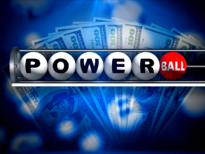 Huge Powerball jackpot means busy VA Lottery outlets today | News