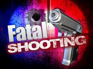 Man dead after shooting in Northwest Roanoke
