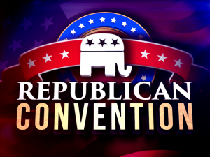 UPDATE: State GOP to allow early convention voting for religious reasons