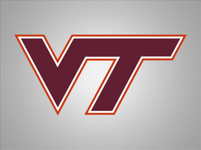 Bubbleville: Virginia Tech beats No. 3 Villanova 81-73 in OT