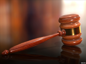 Va woman gets 9 years for $500k COVID unemployment fraud