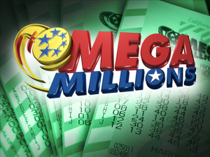 Megamillions Ticket Purchased In Christiansburg Is A 1 Million Winner News Talk 960 Am Fm 107 3 Wfir