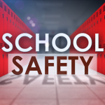 School safety: Northam wants to boost number of counselors