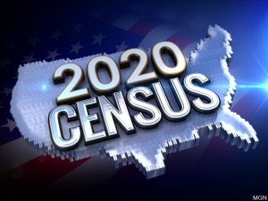 Roanoke City census count tops 100,000 for first time since 1980
