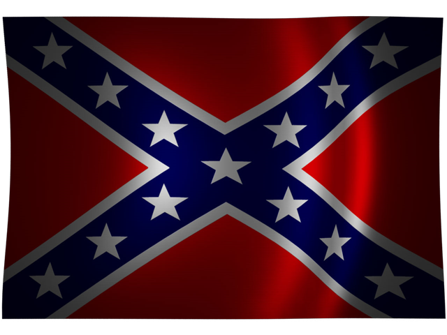 Lawsuit challenges schools named after Confederate leaders