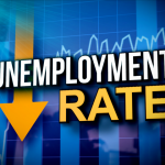Virginia unemployment rate dips again