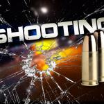 Non-fatal shooting in SE Roanoke last night