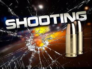 Man injured during Roanoke shooting