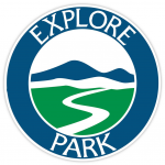 Coming soon to Explore Park: cabin, yurt, RV camping