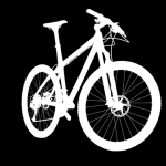 Motorists: take heed of new safety law regarding street bicyclists